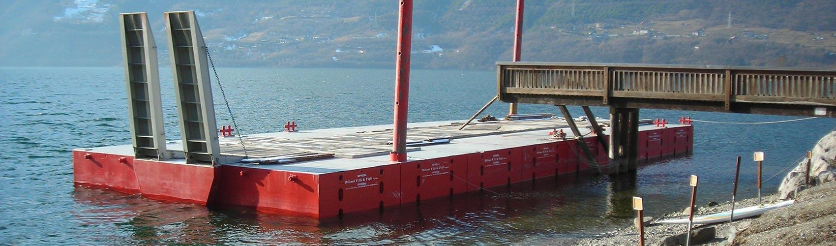 noleggio-pontoni-ziliani