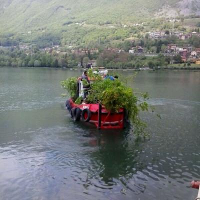 opere-ambientali-lago-di-garda