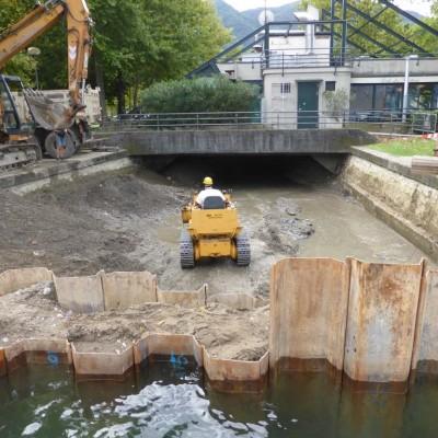 opere-fluviali-brescia