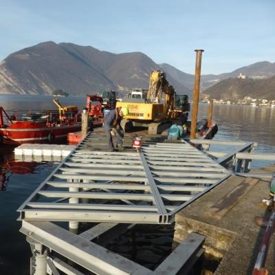 opere-marittime-lago-garda
