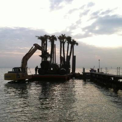 trasporti-su-acqua-lago-di-garda