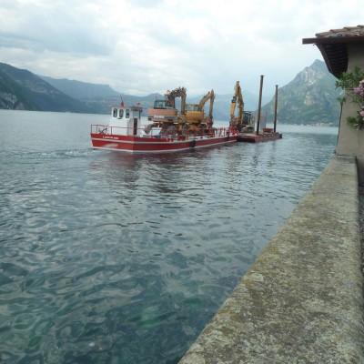 trasporti-su-acqua-lago-garda