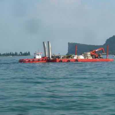 trasporti-su-lago-garda